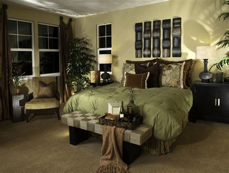 green and brown master bedroom decorating ideas home 138 luxury master bedroom designs ideas photos home