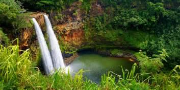 Kauai villas amp vacation rentals luxury retreats