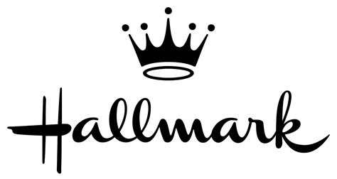Hallmark Gift Card - file hallmark logo svg wikimedia commons