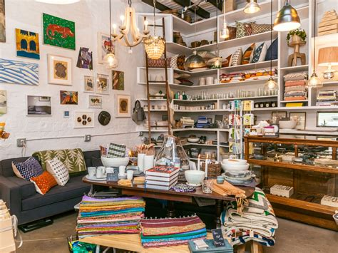 best home goods stores new york city s best home goods and furniture stores