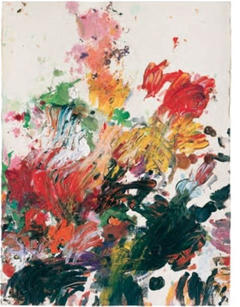 the essential cy twombly quotes by kirk varnedoe like success