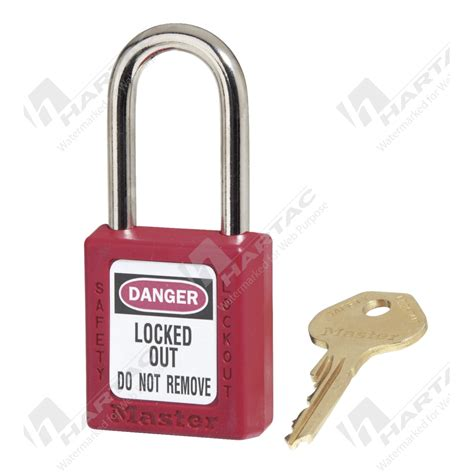 Jual Gembok Cakram Master Lock Isolation Padlocks Master Lock 410lt 28 Images Jual