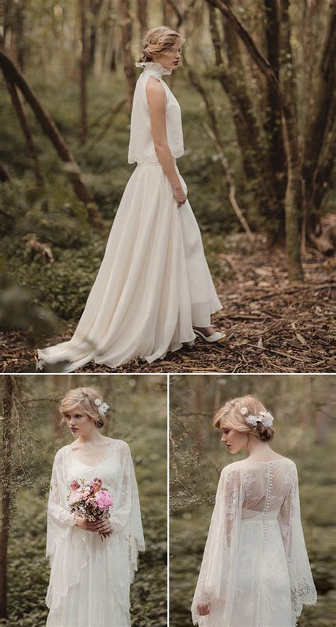 Fall Wedding Dresses by Tips For Fall Wedding Dresses 2016