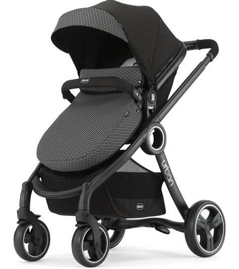 albee baby stroller sale chicco 6 in 1 modular stroller manhattan