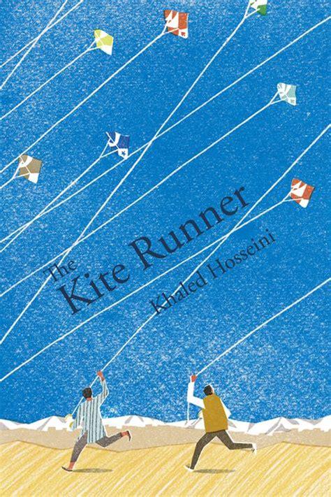 themes present in kite runner 25 best ideas about kites film on pinterest benjamin