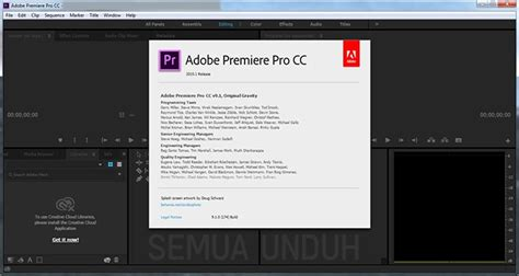 adobe premiere pro not opening premiere cc 2015 crack