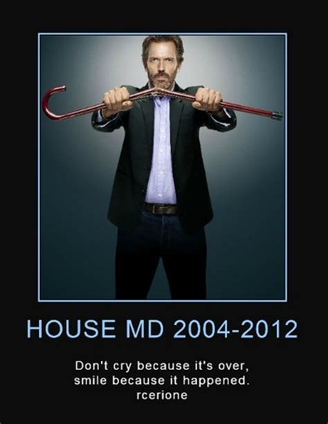 shows like house md house m d quotes quotesgram