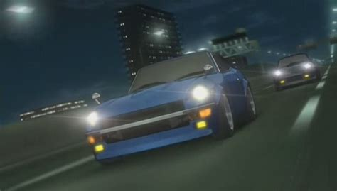 devil z devil z wangan midnight wiki fandom powered by wikia