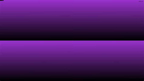 wallpaper grey and purple wallpaper purple black gradient white grey hexagon glow