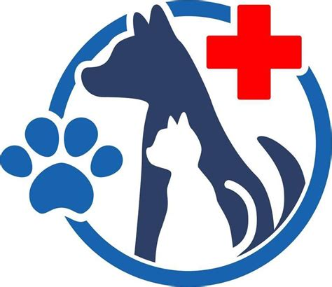 low cost vaccinations low cost pet vaccinations at a location near you pets world