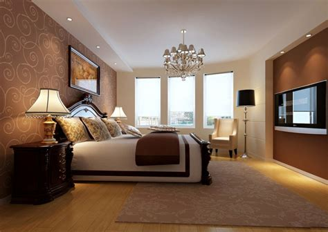 clasic bedroom european style bedroom classic pictures 3d house free