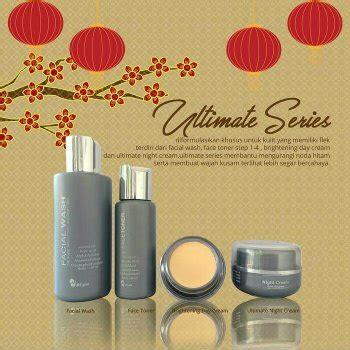 Ms Glow Ultimate Ori jual ms glow ultimate series di lapak cantika kosmetik prasisca27