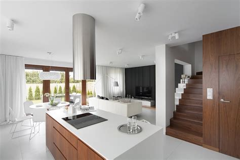 Modern interior design and style for little houses d58 property decorazilla design blog