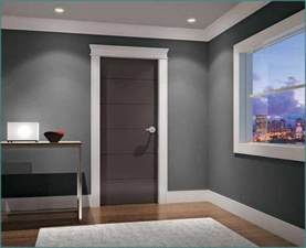 Modern Molding And Trim by Contemporary Crown Molding Pictures To Pin On Pinterest