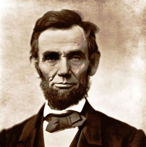 abraham lincoln self educated best books for abraham lincoln s favorite books