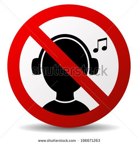 Headset Logo Oppo 35m Headset Earphone no headphones icon stock vector 196671263