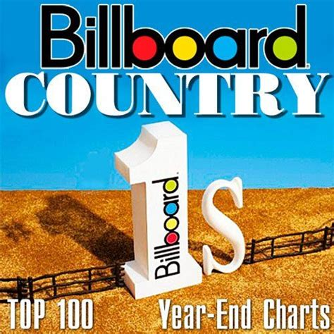 song of 2014 billboard top 100 country year end charts 2014 cd2 mp3