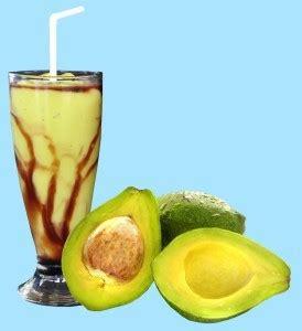 membuat jus mangga yg enak resep membuat jus alpukat enak segar dan sehat