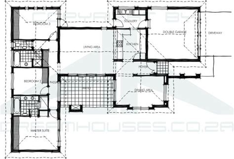 house designs sa free south african house plans pdf