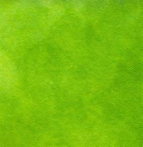 limited edition key lime green hand dyed wool fat sixteenth