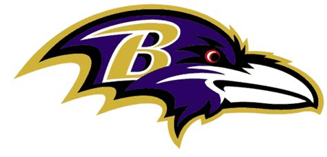 ravens colors ross salawitch of maryland