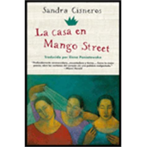 house on mango street hips theme themes of book to be explored http kathryn17 blogspot