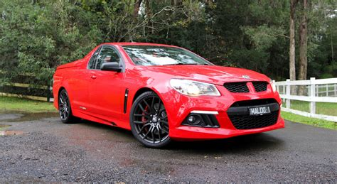 holden ute maloo loading images