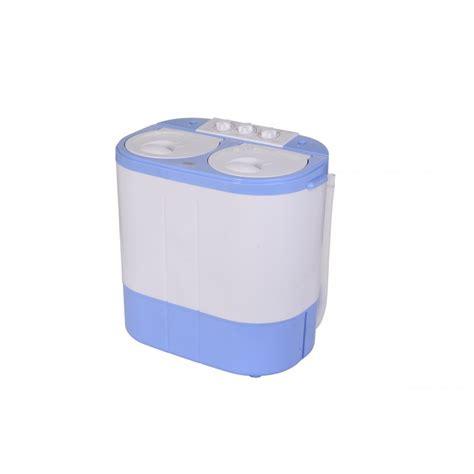 mini waschmaschine mit schleuder mini waschmaschine schleuder gratis lieferung