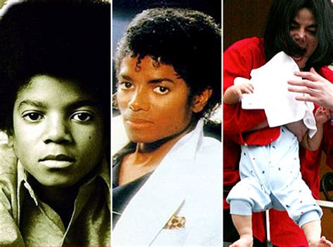Michael Jacksons Pharmacy Suit Settled Mound michael jackson s the aftermath spin