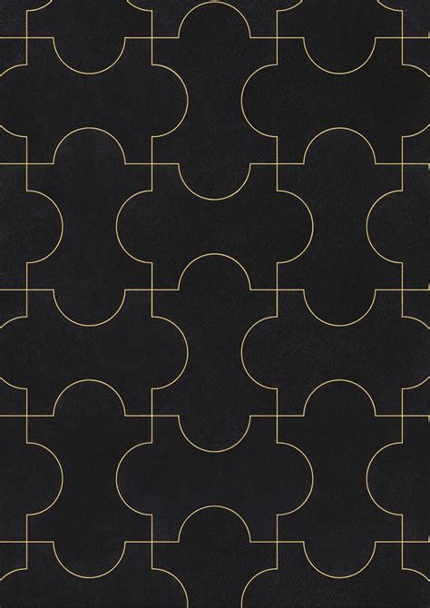 piastrelle gio ponti progetto triennale ceramica per architettura marazzi