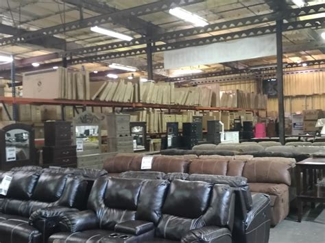 Mattress Freight Warehouse by American Freight Furniture And Mattress Metairie