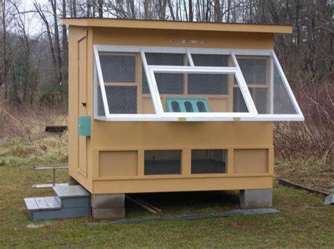 small loft designed for big impact new young bird loft pigeon talk