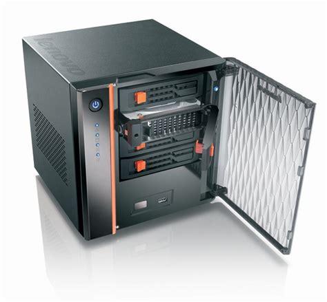 Fan Lenovo Q100 Q110 lenovo debuts ideacentre d400 home server world s thinnest q100 and q110 nettops