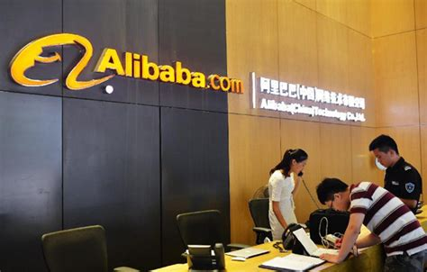 alibaba usa jobs alibaba creates 30 million jobs 丨 business