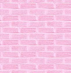 pink brick wall brick walls backgrounds and wallpapers