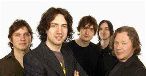best songs of snow patrol snow patrol rankings opinions