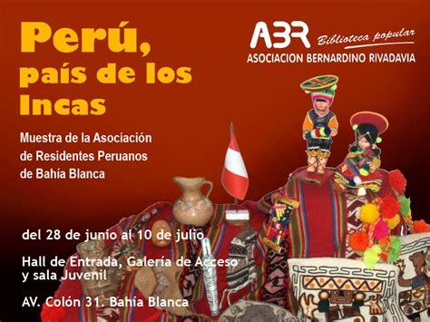indio inca per 250 los peru pais de los incas promperu per 250 es el pa 237 s