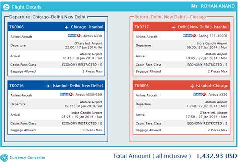 booking seats on turkish airlines turkish airlines reservation check out turkish airlines