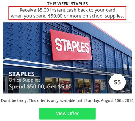 bed bath and beyond cashback weekend back update amex offers bed bath beyond
