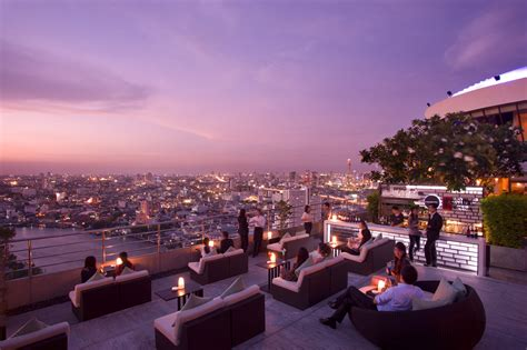 top rooftop bars bangkok 10 sites to take the best skyline pictures in bangkok