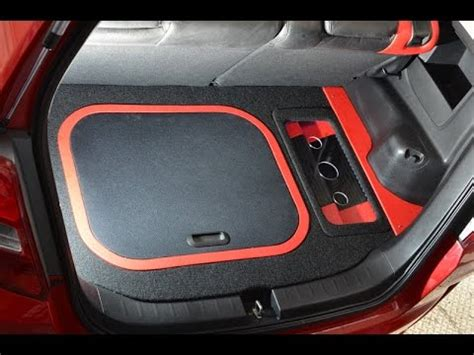 Harga Audio Mobil Bergaransi by Paket Audio Mobil Entry Level Untuk Honda New Jazz