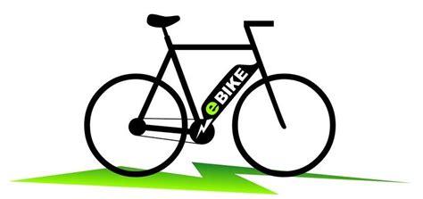 E Bike Marken by E Bikes Kompakt E Bike Marken Hersteller Liste Und Die