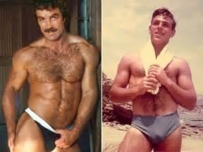 x files bear actor gay actors