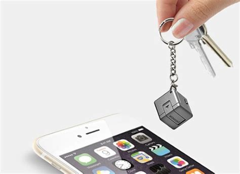 Iphone 6 Accessoires by Accessoires Iphone 6