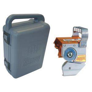 buy special tools hardware tapco 10379 pro cut