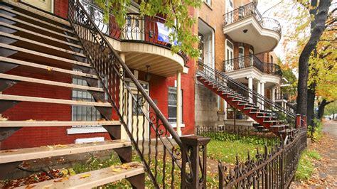 airbnb quebec une d 233 cision de la r 233 gie du logement balise l utilisation