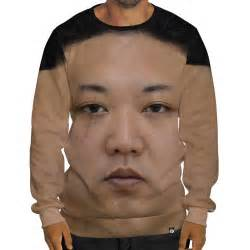 Check Duvet Kim Jong Un Sweatshirt Beloved Shirts