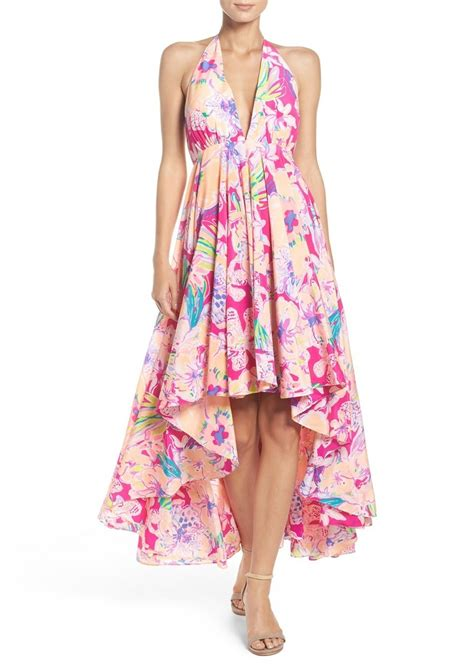 Lilly Dress lilly pulitzer lilly pulitzer gizelle maxi dress dresses