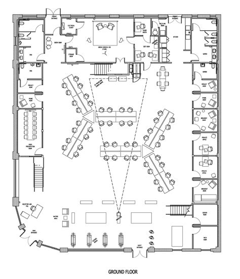 appartment abbreviation 100 floor plan abbreviations 100 floor plan symbols