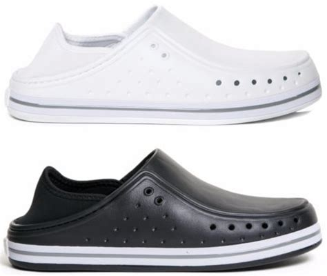 boat shoes uses boat shoe slip on and loafers on pinterest